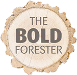 The Bold Forester